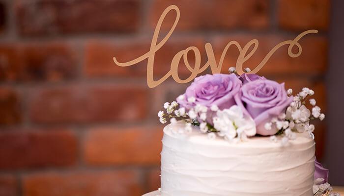 Image result for making wedding cake tips
