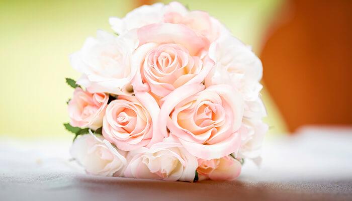 Michigan wedding florists information michigan wedding florists mightylinksfo